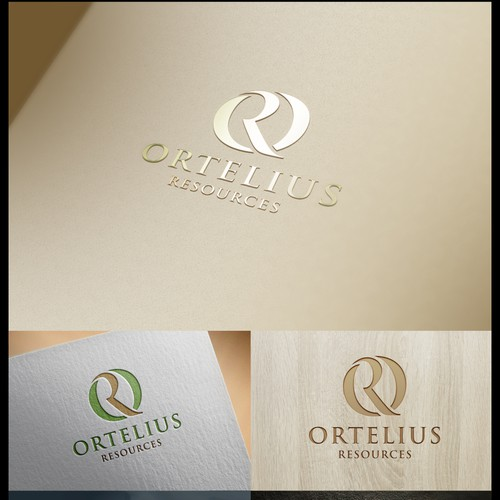 Ortelius Resources logo