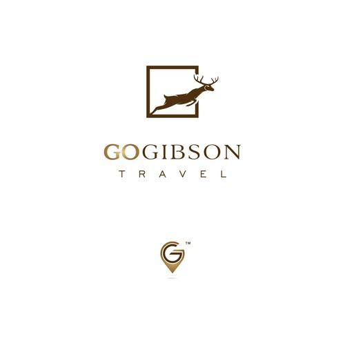 GoGibson Travel
