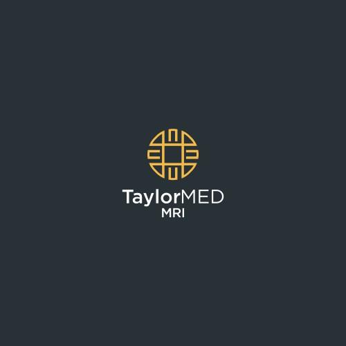 TaylorMED MRI