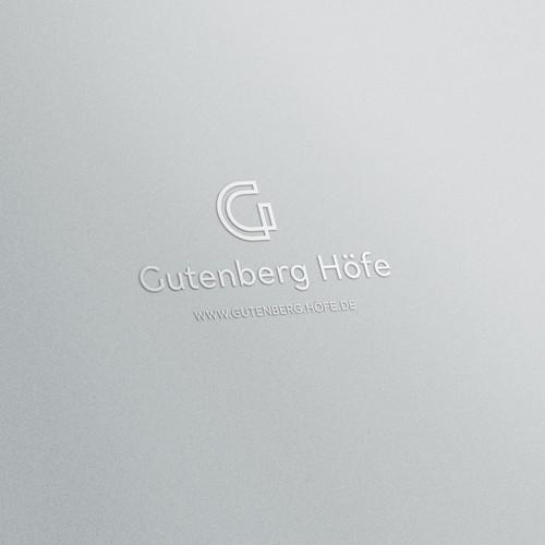 Gutenberg Höfe