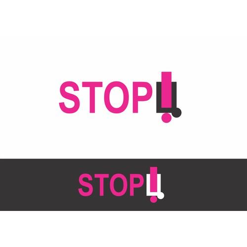 Stop Ц ®