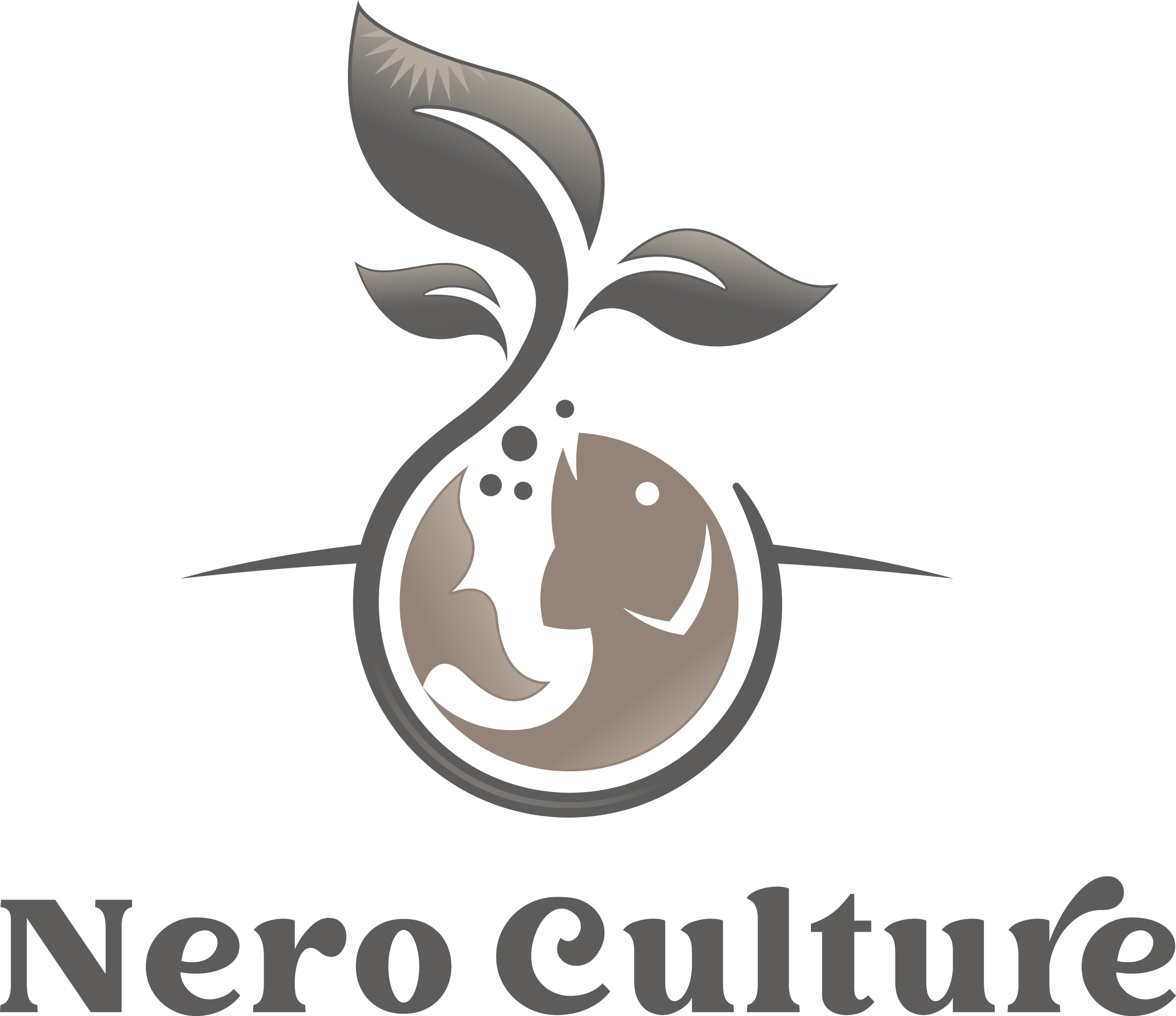 Aqua Culture_Redesign logo
