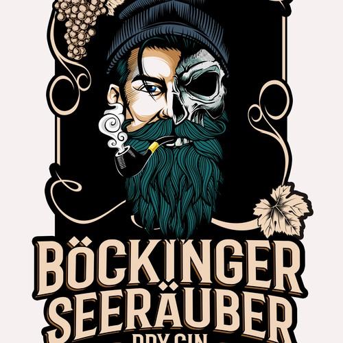 Böckinger Seerauber