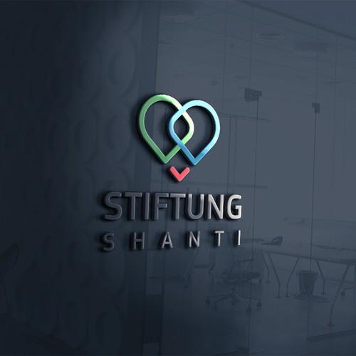 STIFTUNG SHANTI
