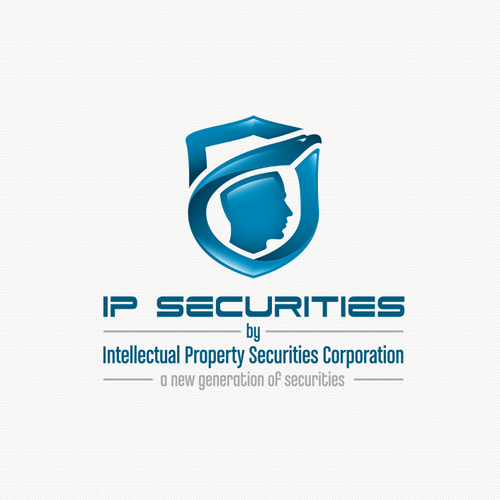 Intellectual Property Securities Corporation needs Your TALENT!!!