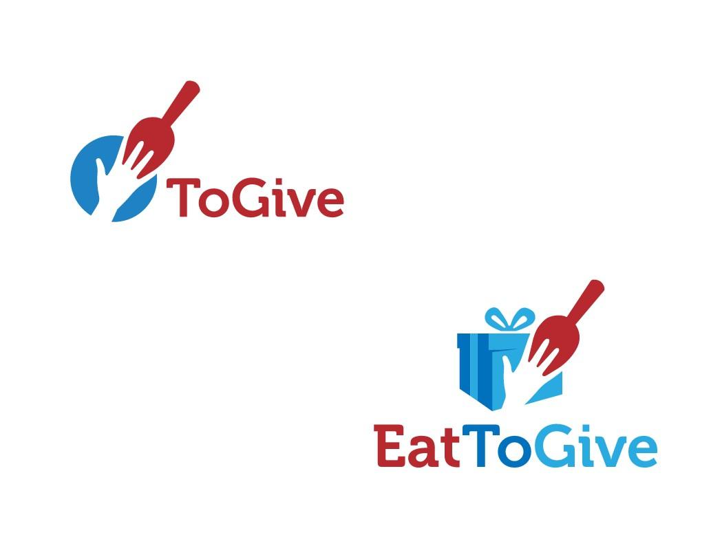 Non-profit needs a heart touching logo