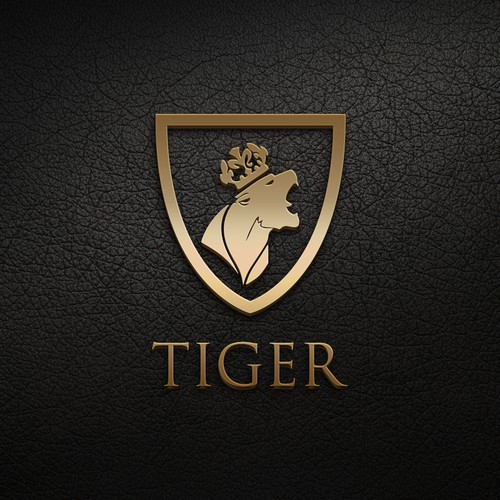 Business Identity of Tiger Company