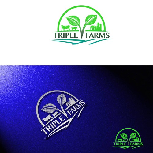 Tripple V Farms