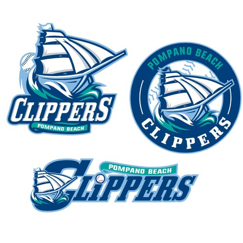 PB Clippers