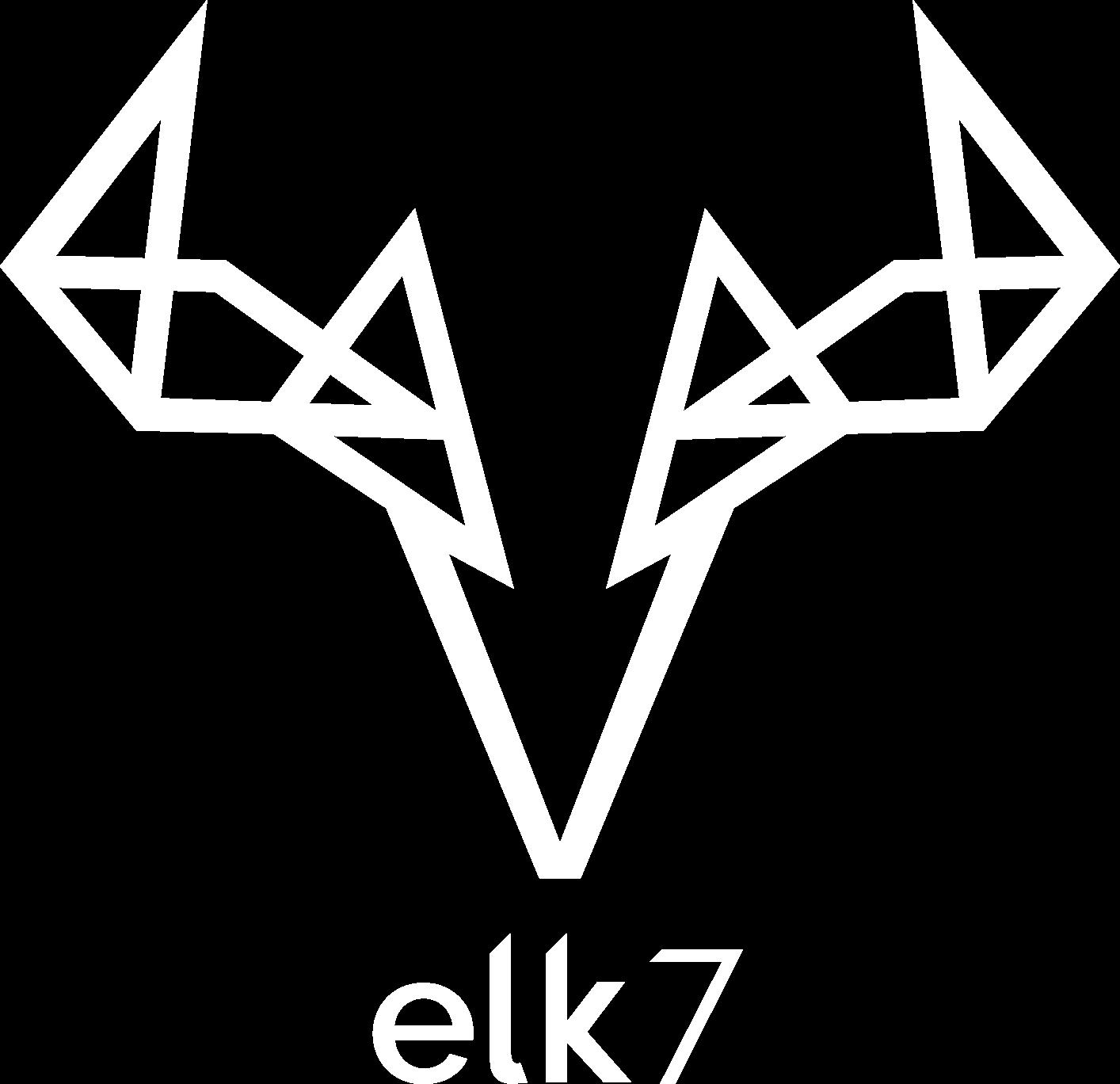 Per the elk corp contest