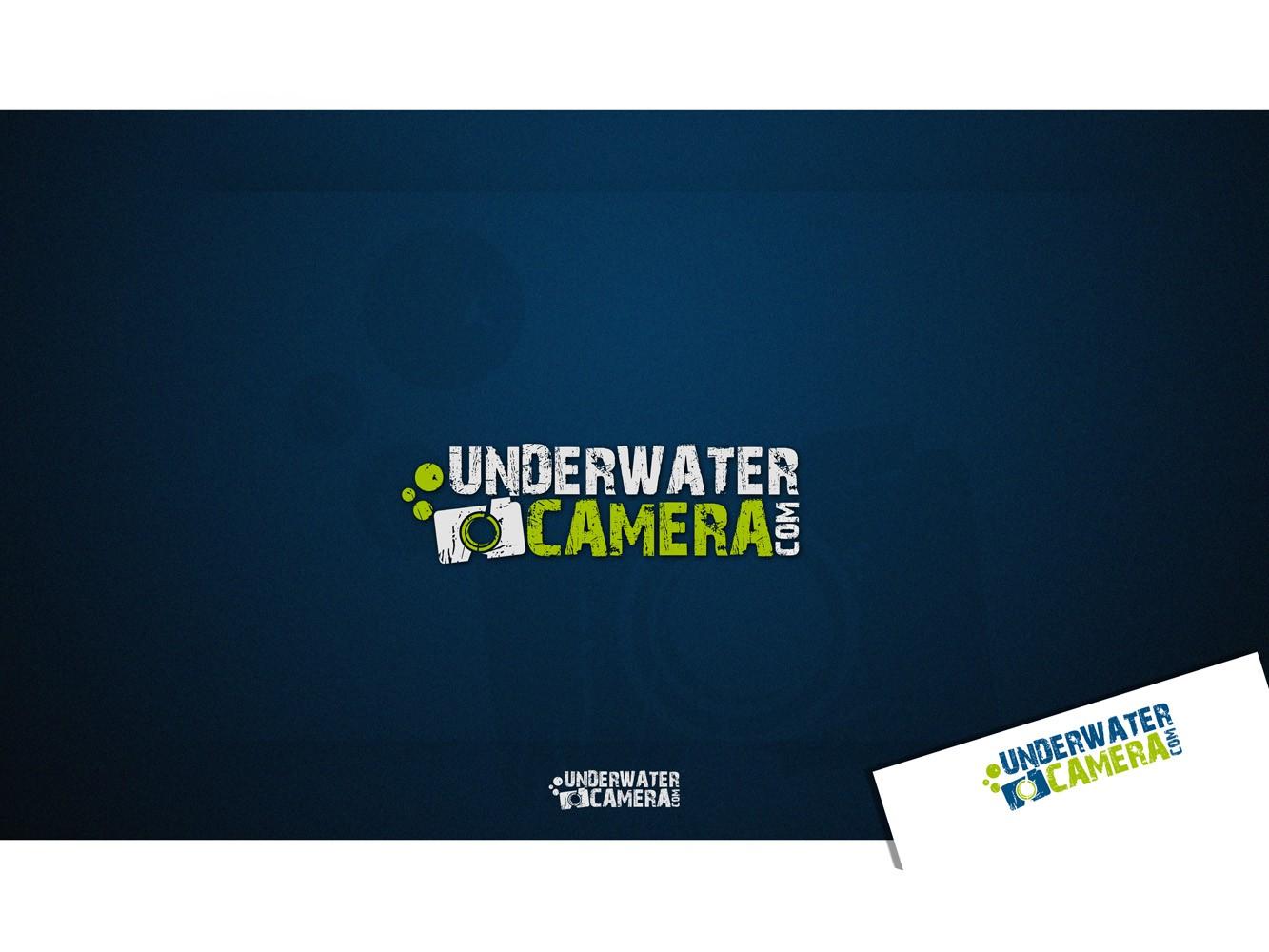 UnderwaterCamera.com Logo Contest!