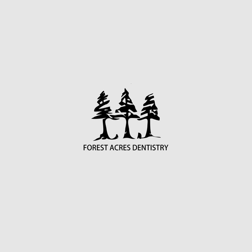 Forest Acres Dentistry