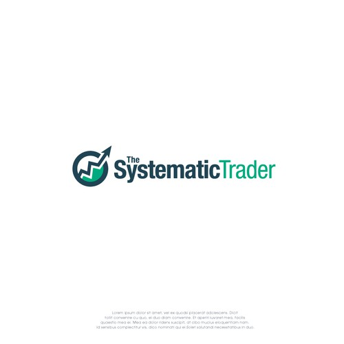 Systematic Trader