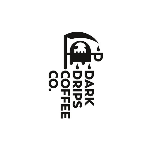 Dark Drips Coffee Co.