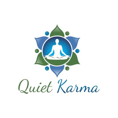 Quiet Karma