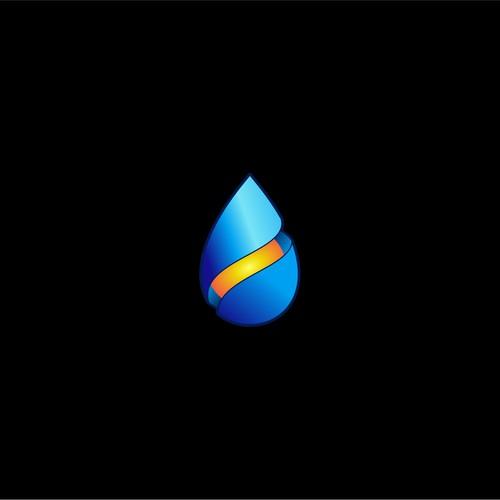 Logo Nahrungsergänzung