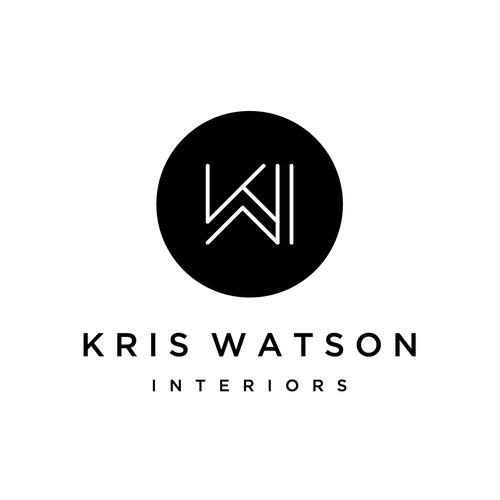 KRIS WATSON INTERIORS