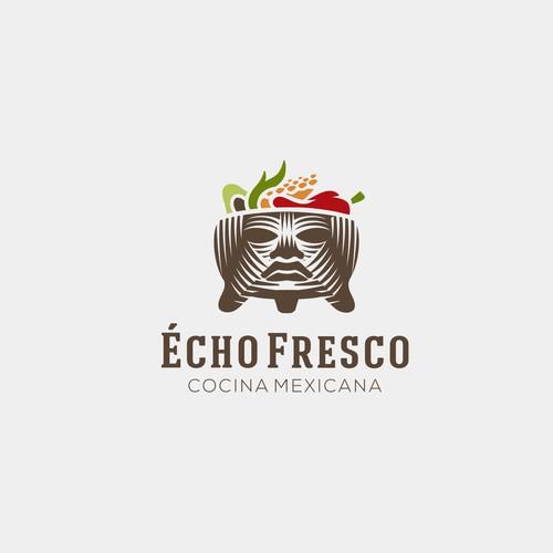 Echo Fresco