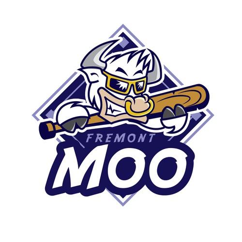 Fremont MOO