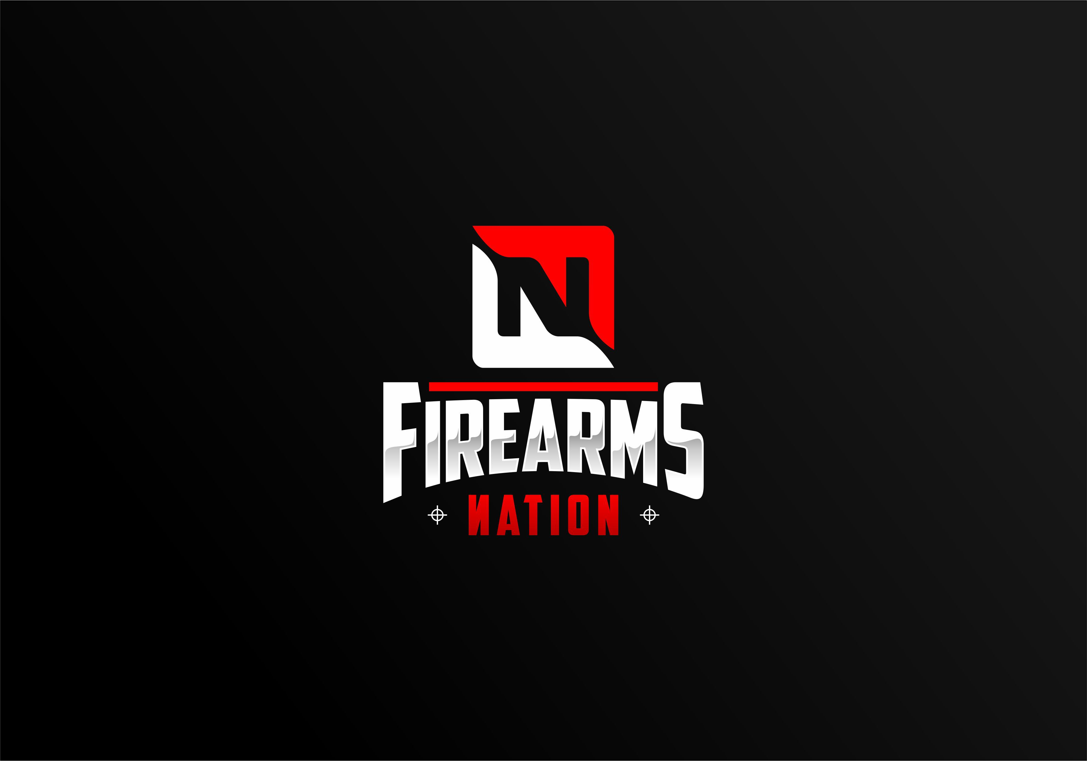 Help create a movement...the Firearms Nation!
