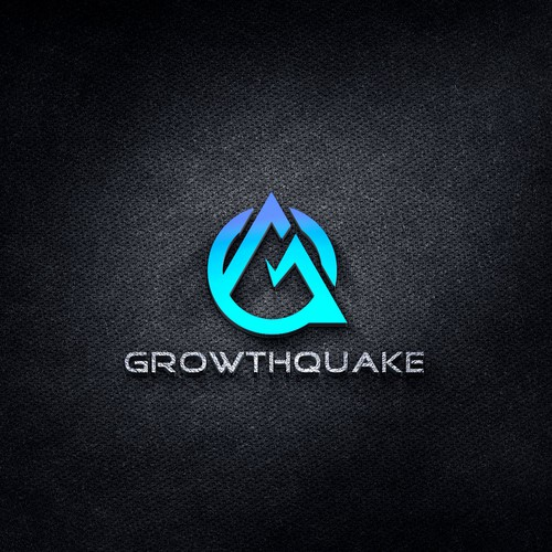 Grow Quake