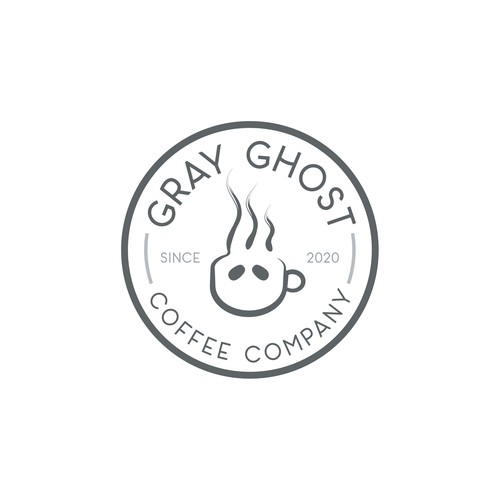 Gray Ghost Coffee Company