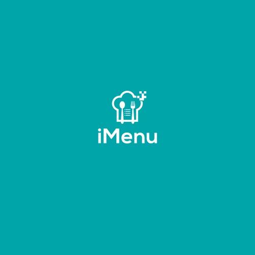 iMenu concept.