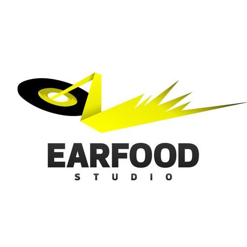 Earfood Studio