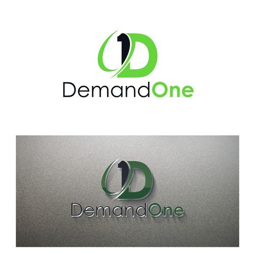 DemandOne