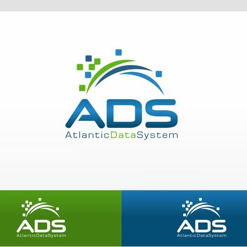 the Modern ADS