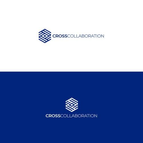Cross Collaboration
