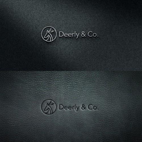 deerly & Co