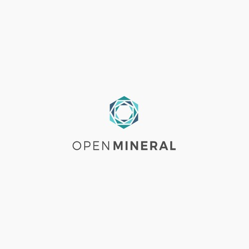 OpenMineral
