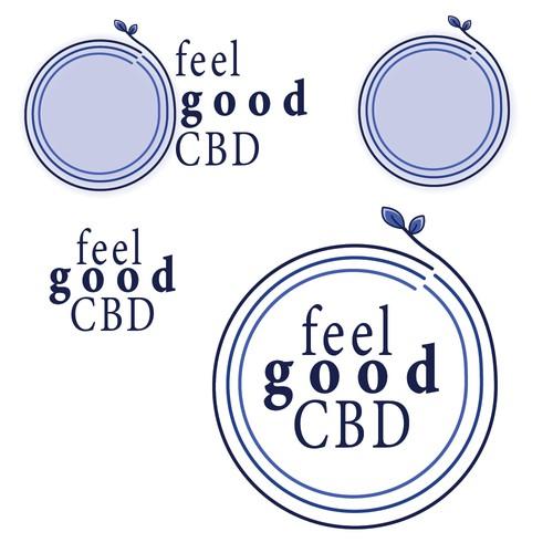 feel good CBD