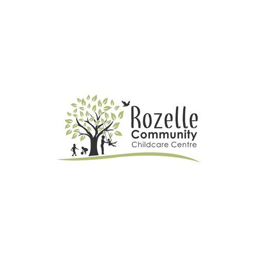Rozelle Community