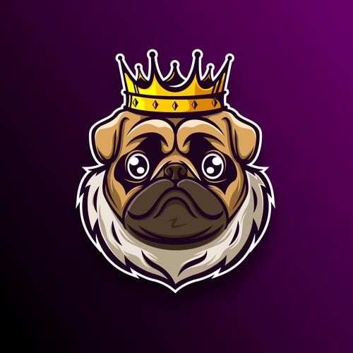 The Pug
