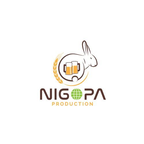 Logo_Nigopa