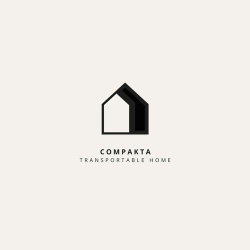 Compakta