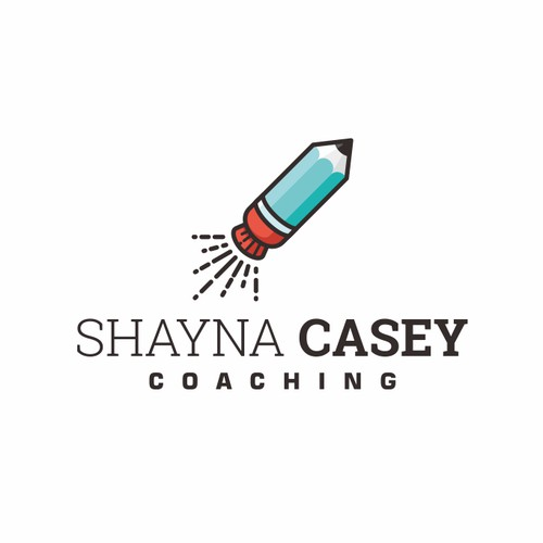 Creative professionals life coaching