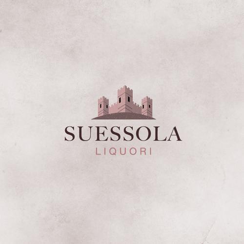 Suessola Liquori