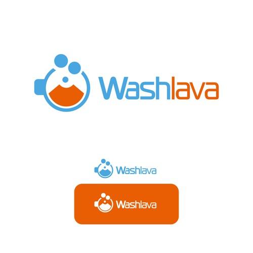 Logotipo concepto