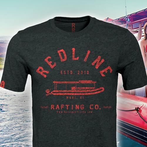 Winning design for sealife watching tours