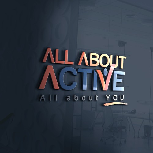 All About Active
