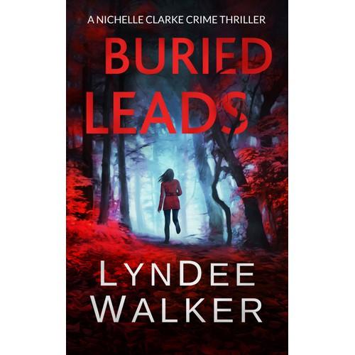 Buried Leads