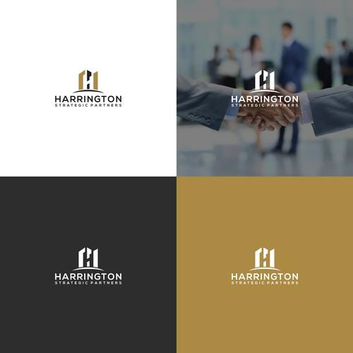 Harrington Strategic Partners