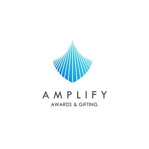 Award Company Logo