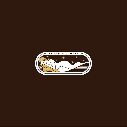 Emblem logo for sale