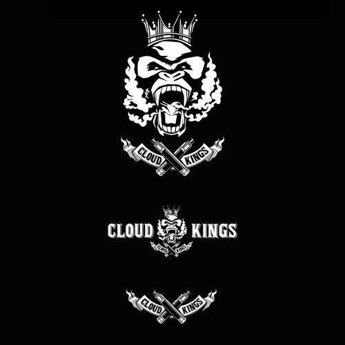 COLUD KINGS