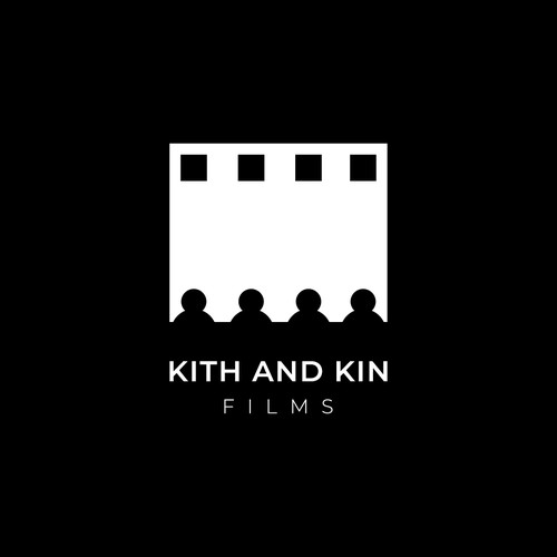 KITH AND KIN FILMS