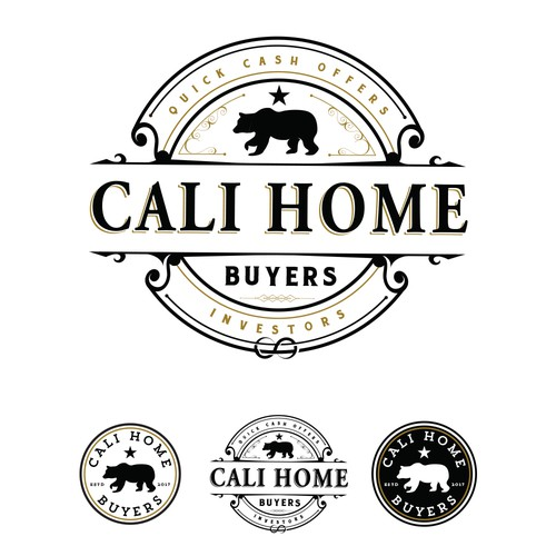 Cali Home Buyers